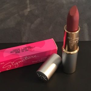 Mary Kay Signature Creme Lipstick